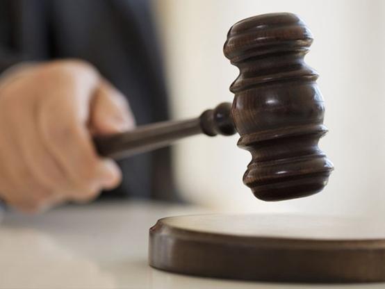 Решение суда, как способ признания собственности на жилье