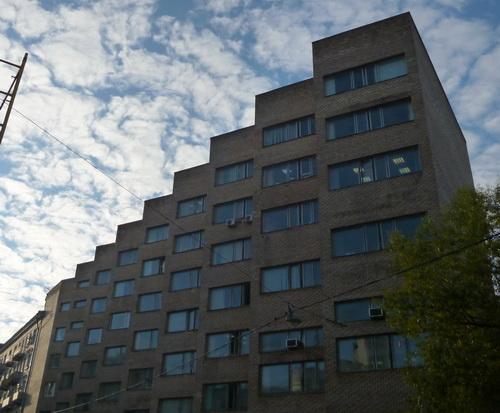 Появление права совместной собственности на квартиру при приватизации
