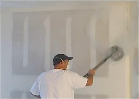 Как выбрать рабочих для ремонта квартиры