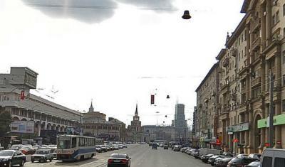 Красносельский район  - недвижимость
