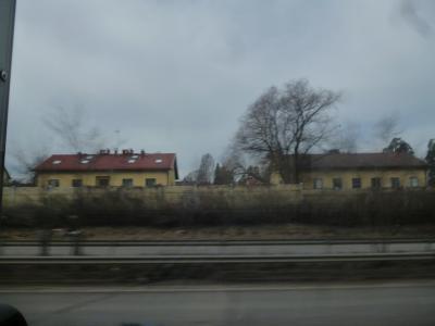 Как повлияет присоединение к Москве новых территорий на рынок недвижимости