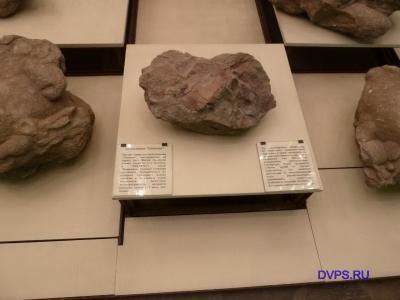 раскопки местонахождения Соколки